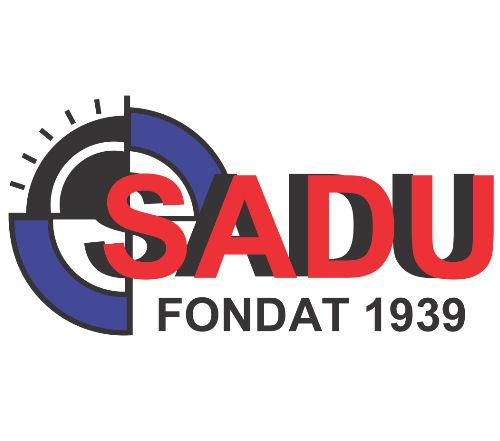 Uzina Mecanică Sadu – 77 de ani de tradiție în industria de apărare