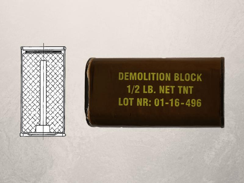 demolition-Block-TNT
