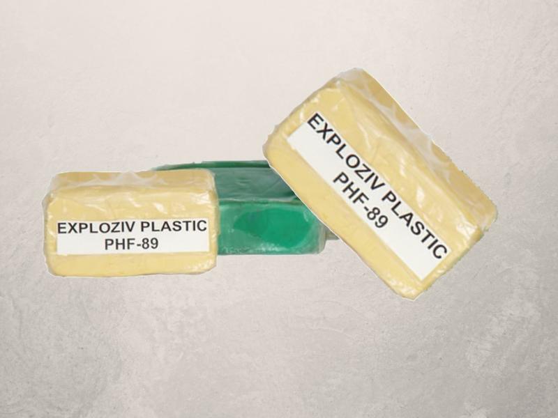 plastic-exploziv-PHF-89