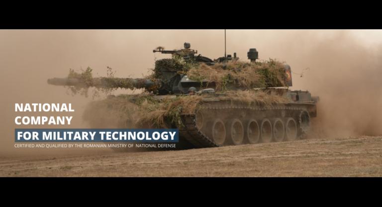 ROMARM-tanc-mobil